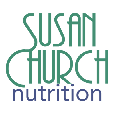 Susan Church